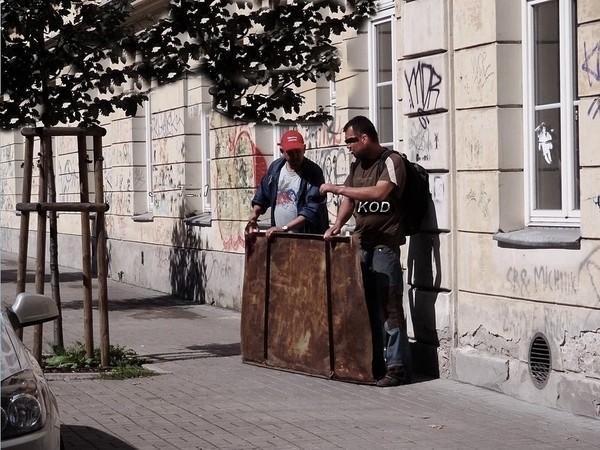 https://s28.flog.pl/media/foto_middle/13547787_idacy-na-zlomowisko.jpg